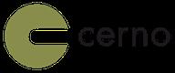 Cerno | Psycholoog Nijmegen