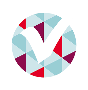 LVVP gevisiteerd