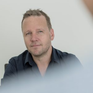 psycholoog-pancras-van-den-bos