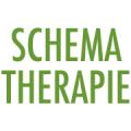 schematherapie-logo